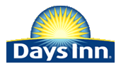 Days Inn Dyersburg
